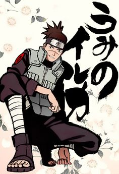 1000 images about Naruto on Pinterest Kakashi Team 7