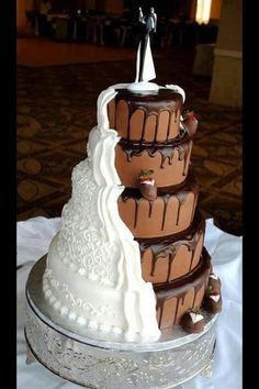 1000 Images About Cake Ideas On Pinterest