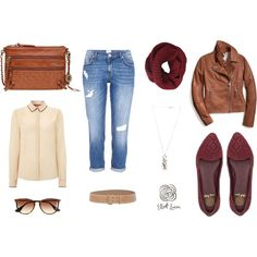 """""""Clutches"""" by elliott-lucca on Polyvore"""