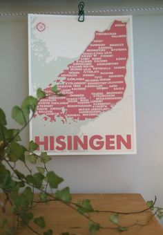 Karta E6 Goteborg.36 Best Interior Design In Gothenburg Images Gothenburg Sweden