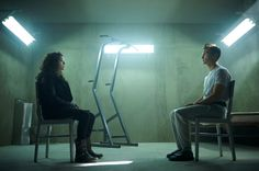 """""""Orphan Black"""" is back, with new clones: Muddled and distracted, season 3 falls short - SALON #OrphanBlack, #TV, #Entertainment"""