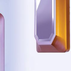 MIRROR 2 by Ekaterina Elizarova #mirror #bronze #lacquer #glossy #bevel #furnishing #apartment #unique #design #furniture #ekaterinaelizarova #elizarova #limited #edition #madeinitaly #handcrafted #elizarovadesign #limitededition #art #modernart #collection