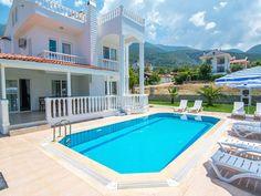 Bendis Villa | Rezervasyon Yap