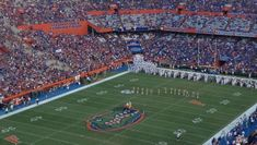 Saturday in Gainesville, Florida means one thing: game day. The home of The University of Florida takes college football very seriously. Throughout the fall months, the entire town comes out to tailgate and celebrate the Gators. With football rapidly. Gator Game, Gainesville Florida, Fall Months, University Of Florida, College Football, Coming Out, Travel Inspiration, Tours, Adventure