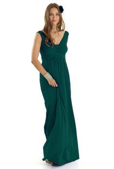 $169.00 www.milkandbaby.com - Formal Nursing Dress - wedding dress ...