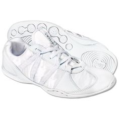 56303d6c04a3 Chassé Cheerleading Shoes  Find Top Chassé shoes for Less - Omni Cheer