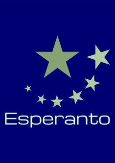 Todos os tamanhos | Esperanto Sep Steloj | Flickr – Compartilhamento de fotos!
