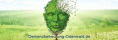 Demenzbetreung-odenwald.de unser Firmenlogo wir gehen mit Ihnen Hand in Hand wir sind für Sie da...Ihre Begegnung Stätte im Odenwald