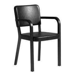 koltuk sandalye-Naoto Fukasawa Zaza Chair