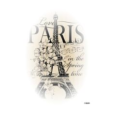 tubes ambiances déco ❤ liked on Polyvore featuring paris, backgrounds, words, effects and fillers