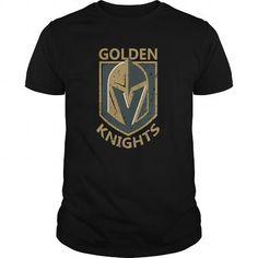 #tshirtsport.com #besttshirt #Golden Emblem vegas sports shirt  Golden Emblem vegas sports shirt  T-shirt & hoodies See more tshirt here: http://tshirtsport.com/