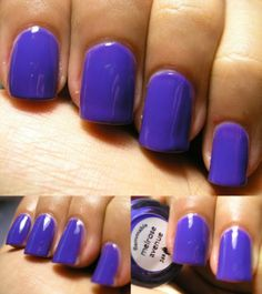 """2 coats This is another color that was released as part of """"The Hills"""" collection Melrose Avenue, Nails Inc, Coats, Wraps, Coat, Winter Coats"""