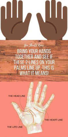 Health And Fitness Articles, Health And Nutrition, Wellness Fitness, Fitness Diet, Ayurveda, Natural Body Detox, 30 Day Plank Challenge, Palm Lines, Detox Kur
