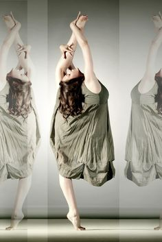 flexibility via Tumblr