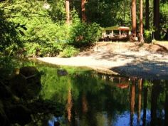 Sequoia Beach Dreamery Cazadero (California) Sequoia Beach Dreamery is a holiday home with a hot tub, situated in Cazadero. Guests benefit from patio. Free WiFi is provided throughout the property and free private parking is available on site.