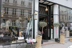 Brand Store, Oslo, Norway, Facade, Photography, Photograph, Photography Business, Facades, Photoshoot