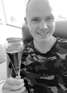 Chris Froome Geraint Thomas, Paris Champs Elysees, Chris Froome, Congratulations, Twitter