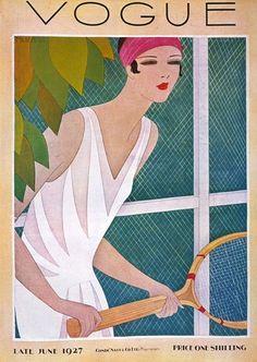 Google Image Result for http://2.bp.blogspot.com/-oRPNXJUYTNs/UBGHTJN_XdI/AAAAAAAAMLM/vk8Xy1StTMQ/s1600/large_2120042CG00800_Vogue_Cover_June_1927_Tennis.jpg