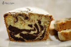 Chec super pufos Dessert Recipes, Desserts, Bakery, Muffin, Breakfast, Food, Drinks, Kitchens, Tailgate Desserts