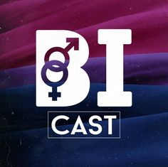 Bisexual support group vancouver