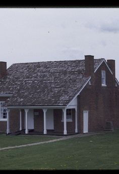 John Rankin's brick house stands high on a bluff overlooking the village of Ripley, the Ohio River, and northern Kentucky beyond. This pivotal location – coupled with the activities of its owner – made it one of the first stops on the Underground Railroad. From 1822 to 1865, Rankin, a Presbyterian minister, and his family assisted hundreds of escaped slaves on their trek to freedom. In addition, his 1826 Letters on American Slavery became standard reading for abolitionists throughout the…