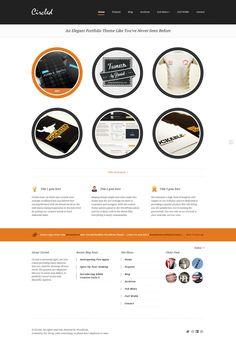 Web design   #webdesign #it #web #design #layout #userinterface #website #webdesign < repinned by www.BlickeDeeler.de   Take a look at www.WebsiteDesign-Hamburg.de