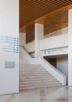 auditorio y centro de congresos villegas  F33 Grupo  http://www.f33grupo.es/proyectos.php?id=2=4=28