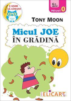 Micul Joe în grădină Family Guy, Ads, Comics, Film, Fictional Characters, Events, Type, Character, Movie