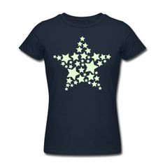 Glow in the Dark Stars. Visit our shop for special products and pricing.