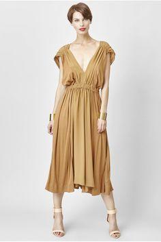 96f3558f1080a C est Ma Robe - Dresshire - Chloé - Location robes de luxe