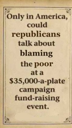 CUT SUBSIDIES TO RICH CORPORATE WELFARE MOOCHERS+ GREEDY CORRUPT GOP...TRUE PARASITES ROBBING TAXPAYERS MONEY!!!