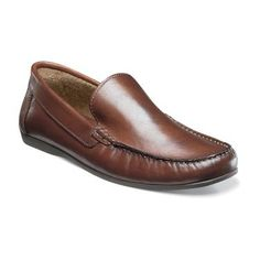 508c3f54e66f0 Shop The Online Shoe Store of Men s Dress Shoes