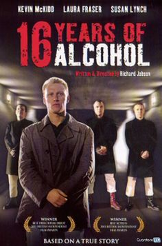 16 Years of Alcohol Streaming/Download (2003) ITA Gratis   Guardarefilm: http://www.guardarefilm.eu/streaming-film/10994-16-years-of-alcohol-2003.html