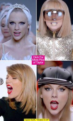 "Taylor Swift - Shake It Off - @taylorswift13 #TaylorSwift -  #ShakeItOff - http://www.taylorswift.com/ - #WelcomeToNewYork - Fashion - Music Videos & Commercials - FuTurXTV & FUNK GUMBO RADIO: http://www.live365.com/stations/sirhobson and ""Like"" us at: https://www.facebook.com/FUNKGUMBORADIO"