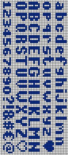 Darling Make Alphabet Friendship Bracelets Ideas. Wonderful Make Alphabet Friendship Bracelets Ideas. Bead Loom Patterns, Beading Patterns, Stitch Patterns, Embroidery Alphabet, Learn Embroidery, Letter Patterns, Alpha Patterns, Friendship Bracelet Patterns, Friendship Bracelets