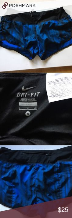 Nike dri fit Running short size small Nike dri fit Running short size small Nike Shorts