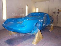 76 Ideas De Pintura Automotriz Pintar Autos Pintura De Autos Como Pintar Un Coche