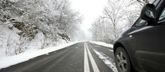 Driving tips for winter weather - Snow, ice, slush and other winter driving challenges can threaten both driver and passenger safety, and adding distractions into the mix only exacerbates the circumstance. So instead of dashing through the snow in y Fun To Be One, You Got This, Winter Driving Tips, Daddy Survival Kits, Survival Tips, Winter Car, Car Hacks, Cars, Skin Care