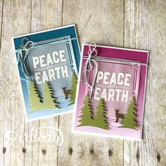 Mercedes Weber @ My Paper Paradise: Stampin Up Artisan Blog Hop- Christmas in July