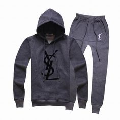 Latest YSL Men Suit M-XL  factory cheap wholesale outlet up to 85% off free shipping,paypal ,credit card payment. http://pinterest.com/qiqifashion/