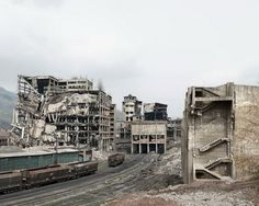 Tamas Dezso Photography 28 in Photography