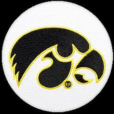 University of Iowa   Collegiate Spirit   Catalog   Thirty-One Gifts http://www.mythirtyone.com/chicago ID # 405627 773 771 8998 my31chicago@gmail.com