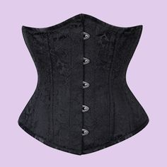 Waist Trainer and Corsets for Waist Training