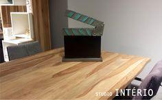 #SI #StudioInterio #Studio #Interio #Riel #Brabant #Design #architecture #inspiration #beinspired #interior #interieur #interieurdesign #modern #chique #luxe #atmosphere #sfeer #livingroom #living #wonen #movies #film #movie #actionboard #filmklapper #accessoires #accessories #decoration #table #chair