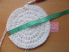 Návod na kulíška Crochet Hats, Beanie, Fashion, Lilac, Tejidos, Knitting Hats, Moda, Fashion Styles, Beanies
