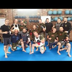 TACFIT Survival Ju Jitsu with Alberto Gallazzi. We're honored to support @flowcoach and this elite level program. #spartan #armour #warrior #training #goddess #spartanstrong #thespartanarmy #leo #military #martialarts #mma #fighting #sparring #selfdefense#combat #fight #epic #beastmode #follow #spartantraininggear #molonlabe #killingit #kickass #spartantrainingarmour #wefightnotrace #comegetsome #groundandpound #thisissparta #sheepdogs