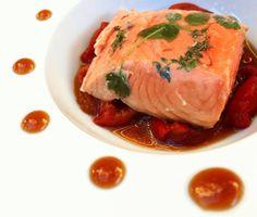 salmon asado a baja temperatura-1