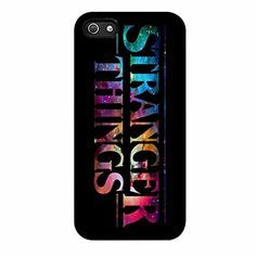 Stranger Things The Acrobats And The Fleas iPhone Case Stranger Things Phone Case, Stranger Things Pins, Stranger Things Merchandise, Stranger Things Season, Stranger Things Netflix, Cute Phone Cases, Iphone Phone Cases, Bff Cases, Coque Iphone