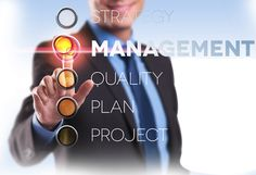 Enterprise Lead is an advanced sales management system with built-in bidding technology for online lead generation technology and marketers. It can smartly support their business processes in three key areas of the sales cycle - assessment, bid management and lead delivery. Know more on: http://www.youtube.com/watch?v=csdU0fLy6TE