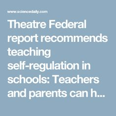 Federal Report Recommends Teaching Self >> Moody Pet Humunga Tongueaƒa A A A A A Mini Dog Toy Products